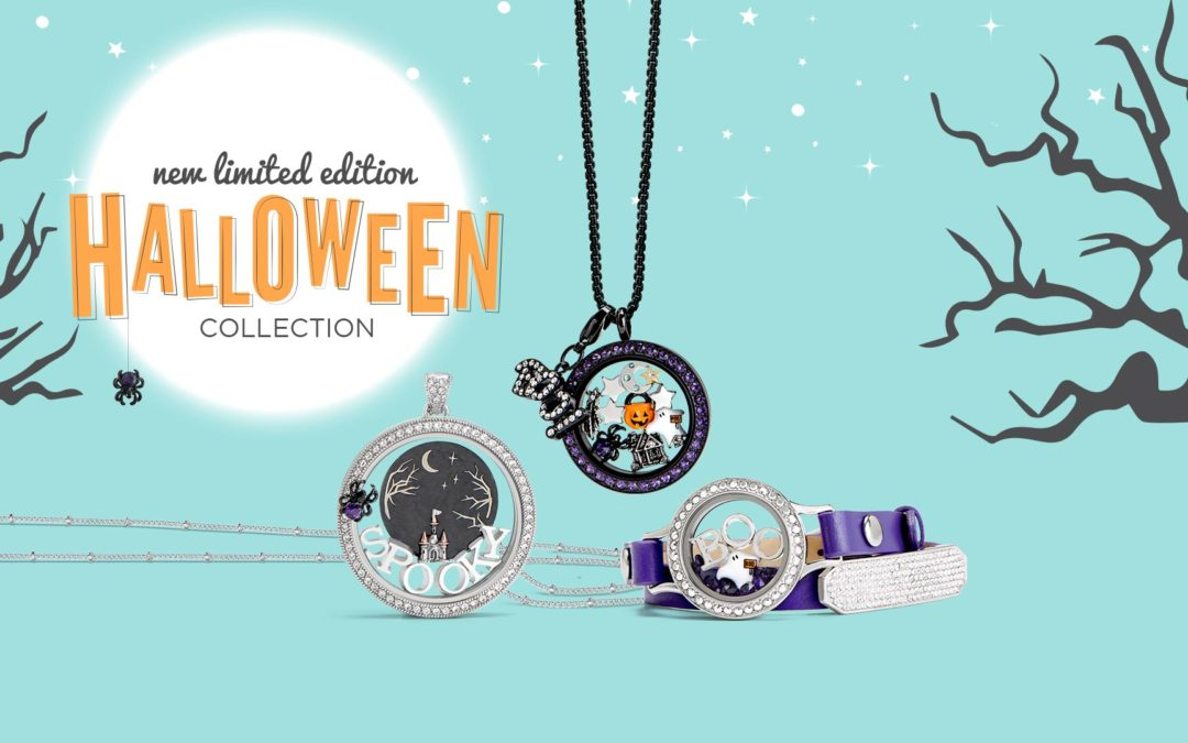 origami owl news 28 images origami owl of and news on
