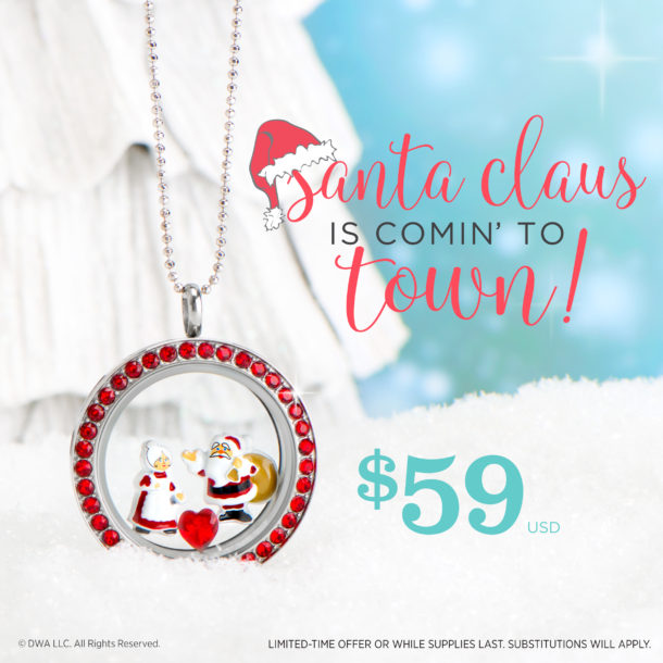 Origami Owl Coupon Code For December Blood Milk Coupon