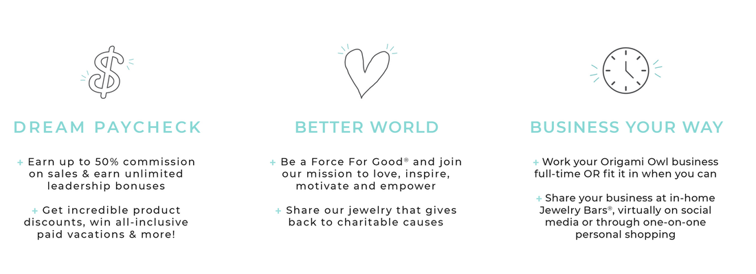 Origami Owl Discount Code | 214 Best Origami Owl Images On ... | 400x1100
