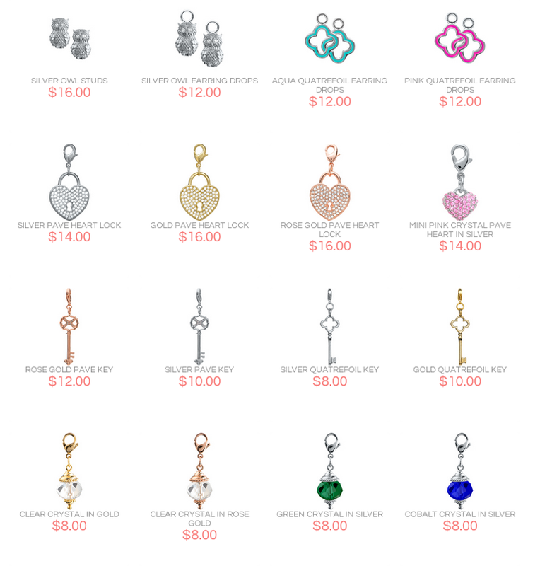 Last Chance Retiring Origami Owl Jewelry June 2020 - Direct Sales ... | 800x764