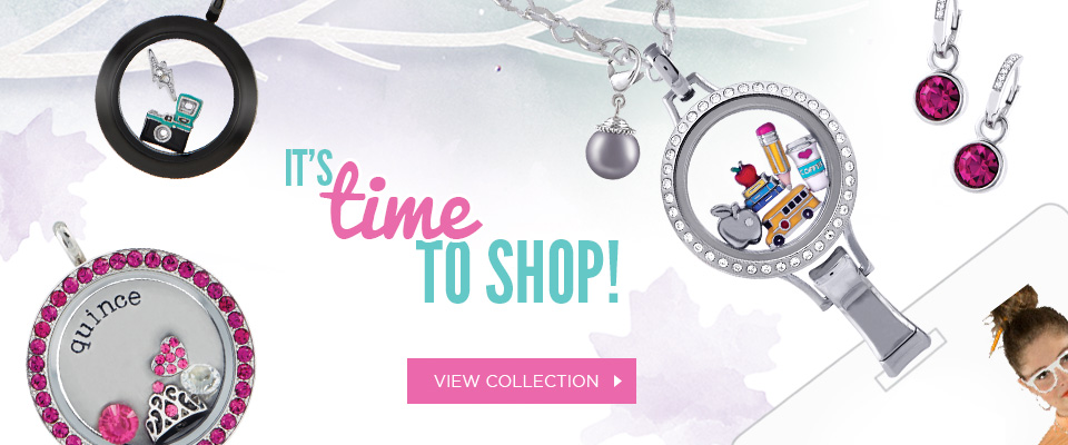 Origami Owl Jewelry Fall Catalog Sneak Peak | 400x960