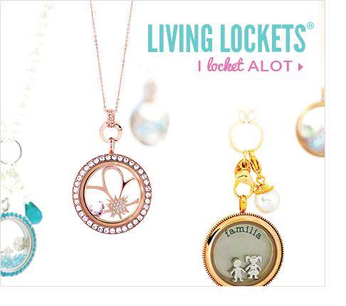 Officially Licensed The Grinch by Origami Owl® Jewelry Now ... | 429x486