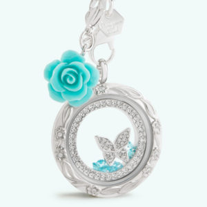 Introducing Chocolate Jewelry from Origami Owl Fall 2018 ... | 300x300